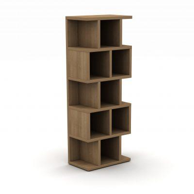 Cirrus-Library-Module