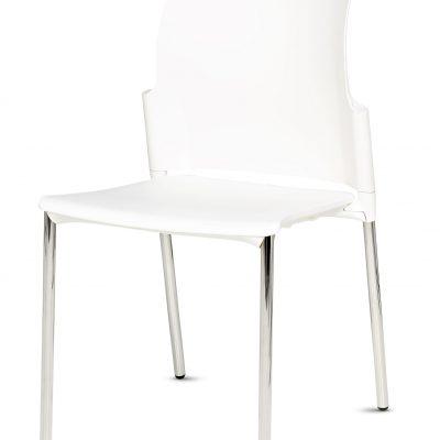Class - Side Chair