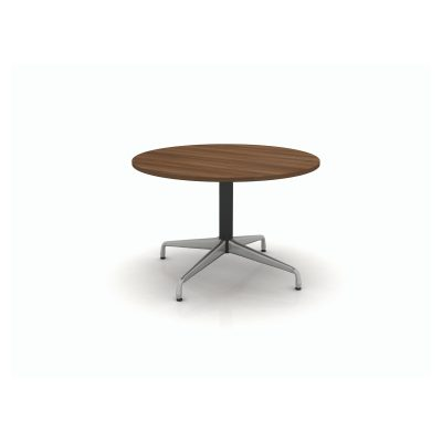 Cruise - Round Meeting Table