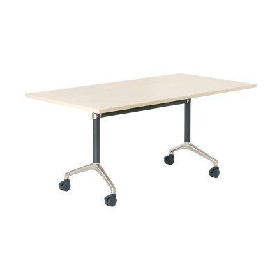 Topo - Tip Top Table Rectangular