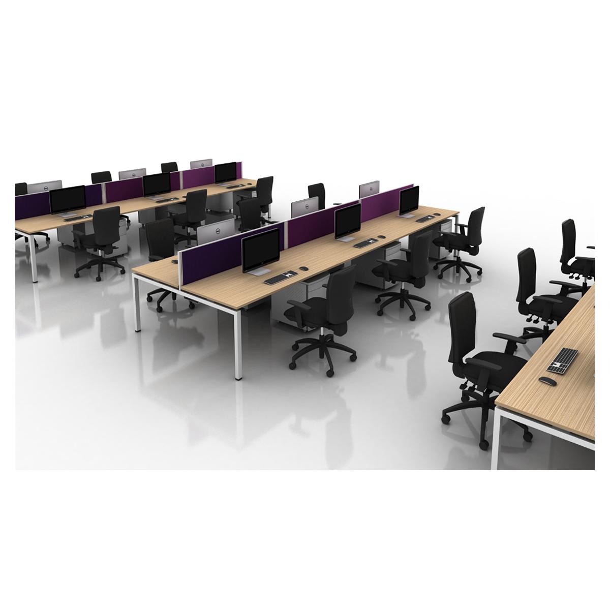 soho2 mobili office