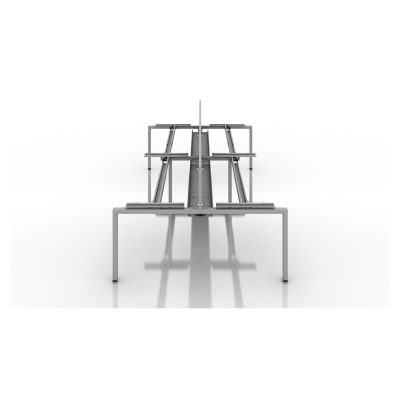 Soho2 - Frame