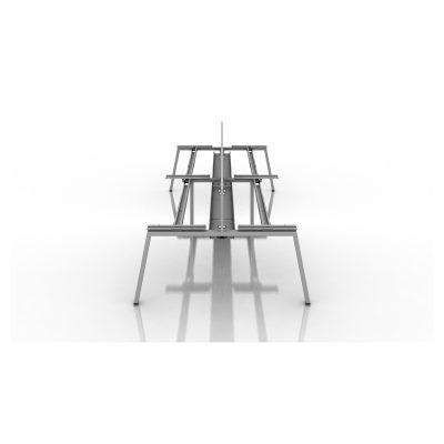 Soho3 - Frame
