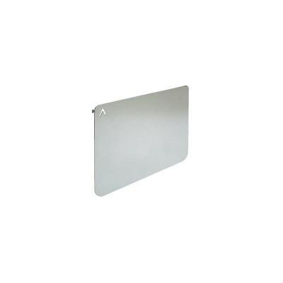 Screens - Board