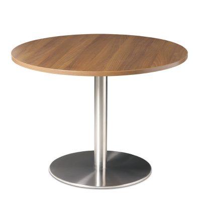 Spin - Circular Table