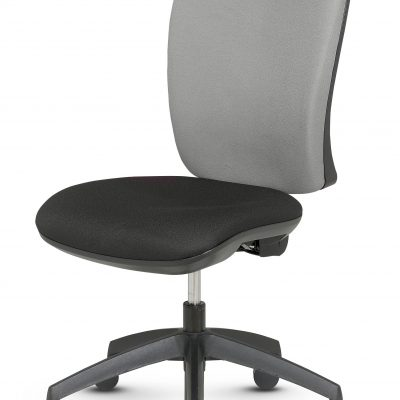 Touch - High Back Task Chair