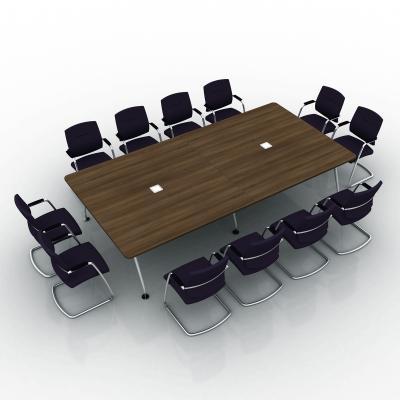 VEGA-MEETING-TABLE