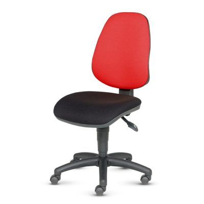 Sprint - High Back Operators Chair