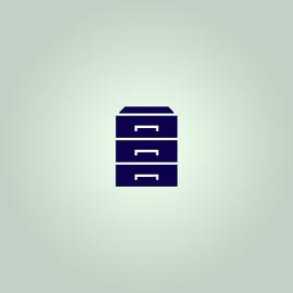 Storage/Pedestals from Mobili Office