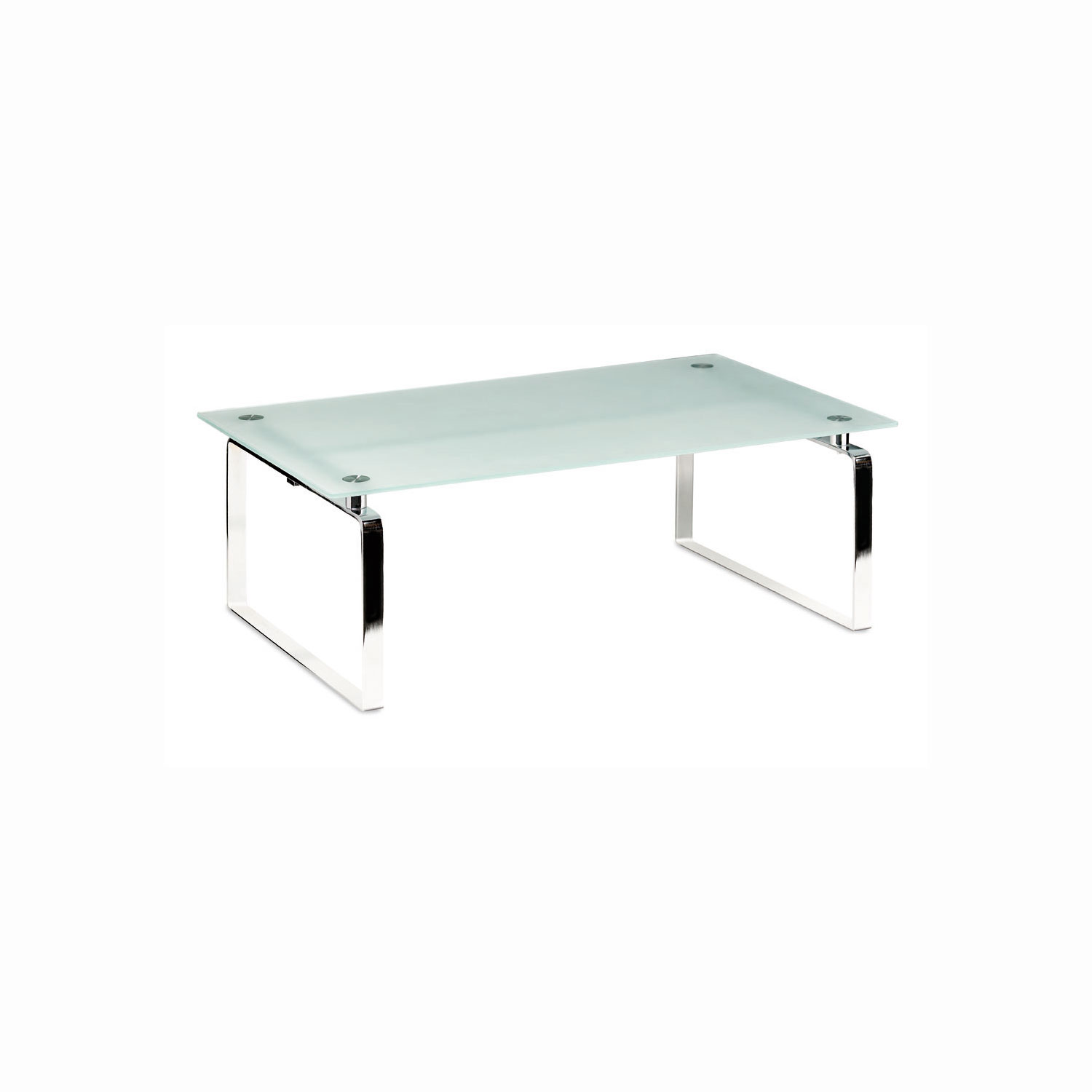 Coffee Tables Mobili fice