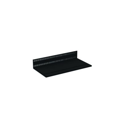 Filing - Slotted Shelf