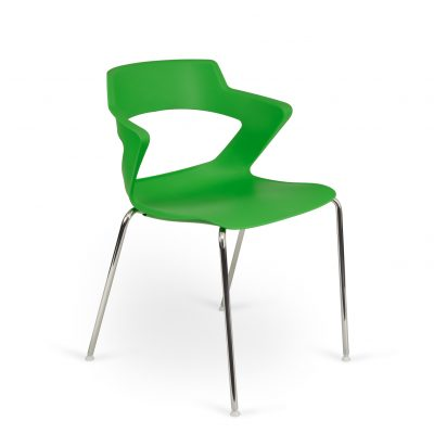 Aria-green