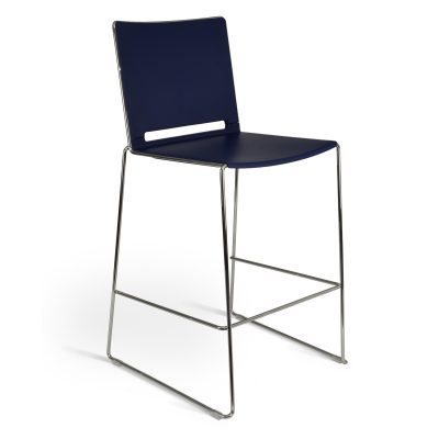 Elba-bar-stool-blue