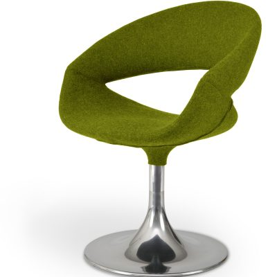 Grace-upholstered-green