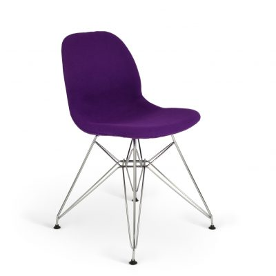 Harriet-upholstered-purple