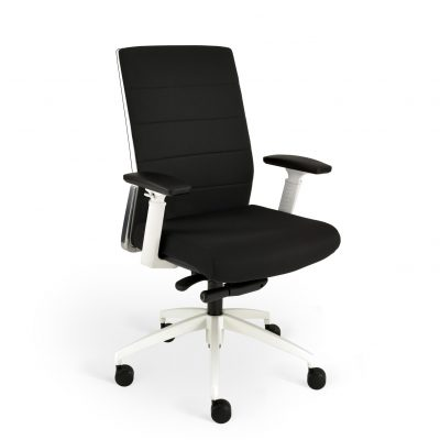 Nero-upholstered-white