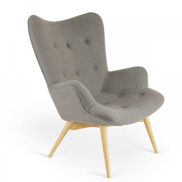 Papa-armchair