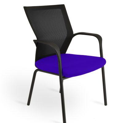 Sienna-purple-seat