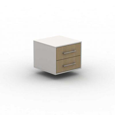 BOX-1X1-2DRW
