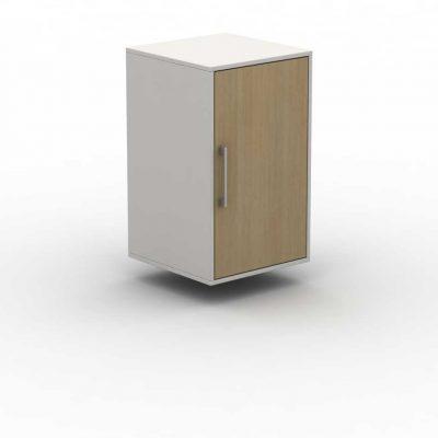 BOX-1X2-DOOR