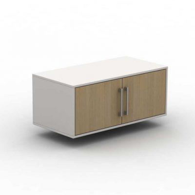 BOX-2X1-DOORS