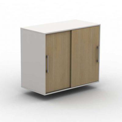 BOX-2X2-SLIDING-DOOR