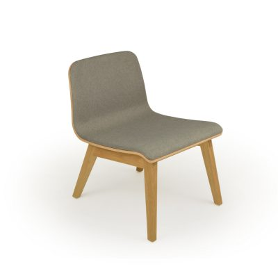 FLO-LOUNGE-CHAIR