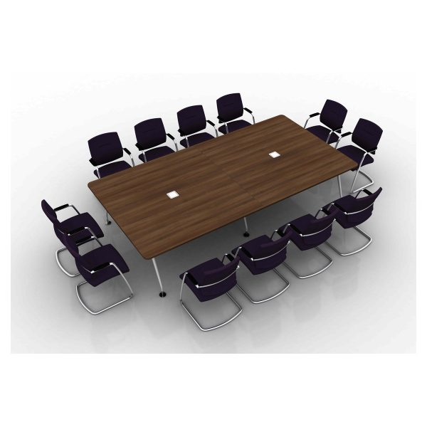 Vega Meeting Table