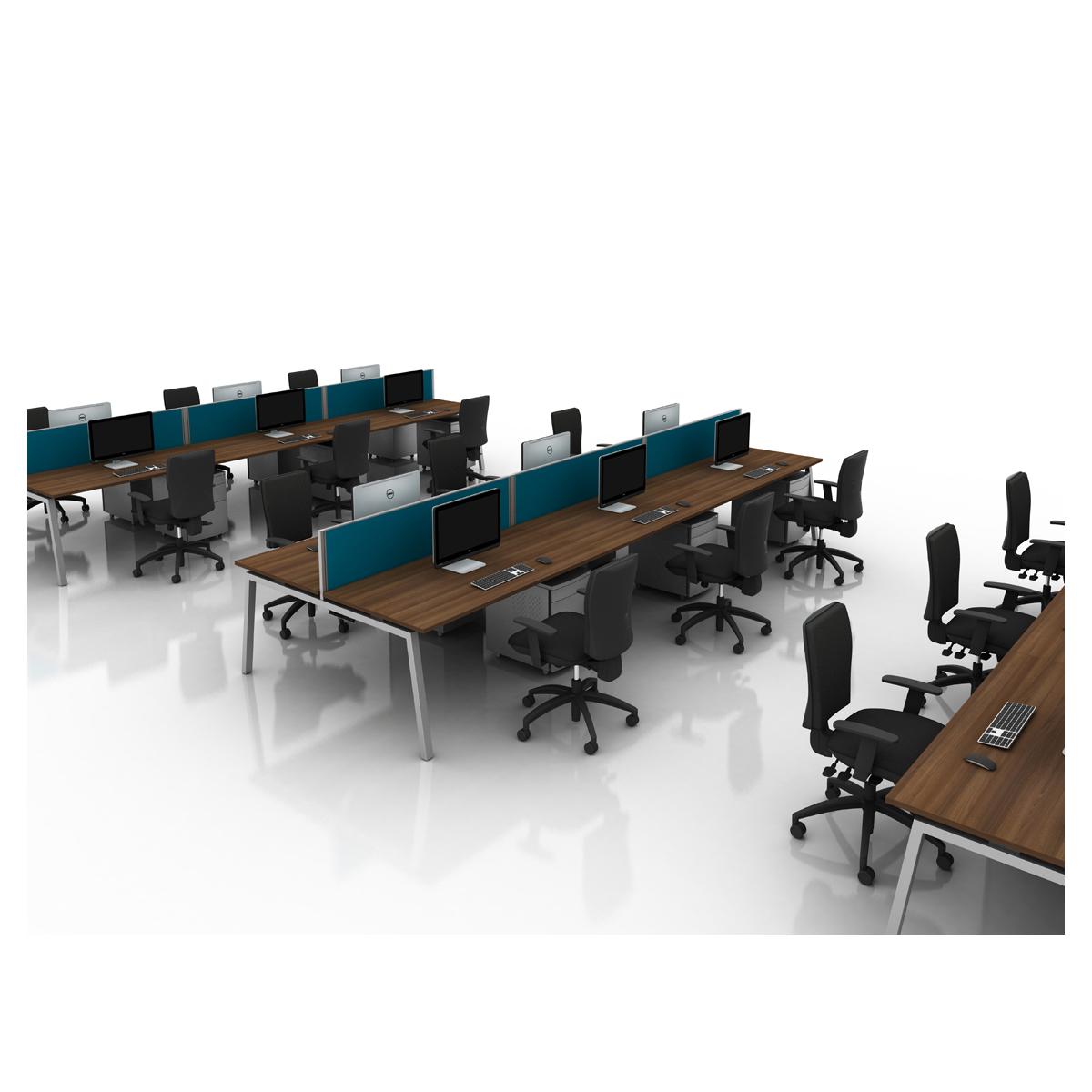 soho3 mobili office