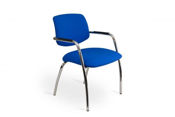 Felix-upholstered