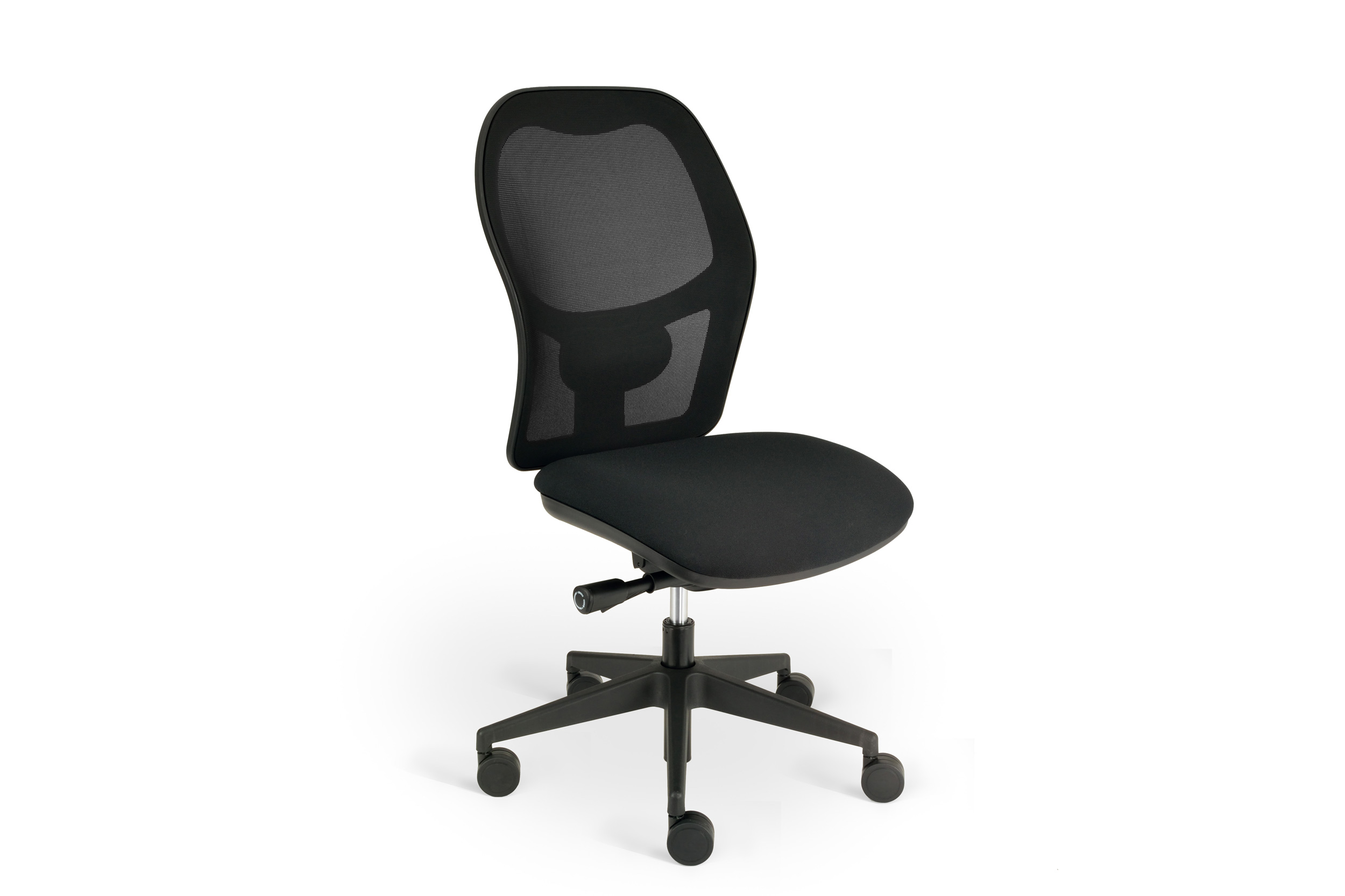 Categories: Seating, Task Tags: Computer Chair, Desk Chair, Office Chair,  Seating