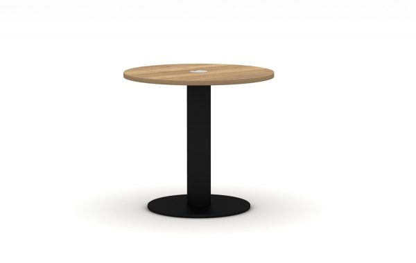 Jack Circular Meeting Table