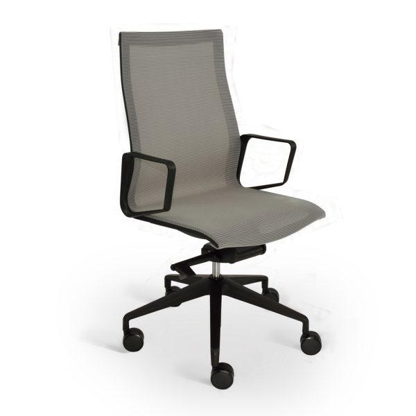 Biella High Back Executive Chair