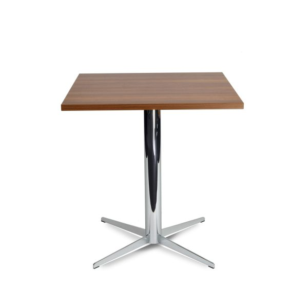 Flick Square Meeting Table