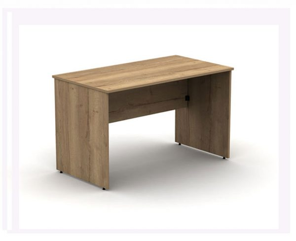 MOB20018-B004-Home-Working-Pop-Fold-v2